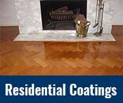 Residential Coating