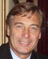 David Hepworth