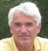 Michael Fudge