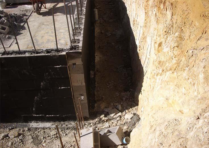 basements-new-construction