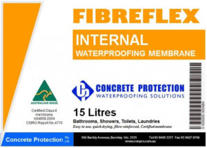 fibreflex