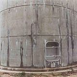 water tanks repairs Melbourne