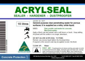 acryseal-water-based-quality-acrylic-floor-sealer