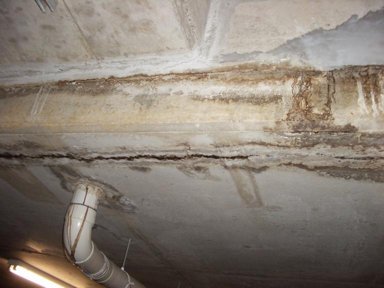 car-parks-ceiling-repairs