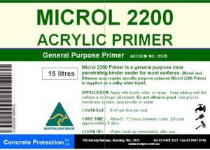 microl-acrylic-primer-shot