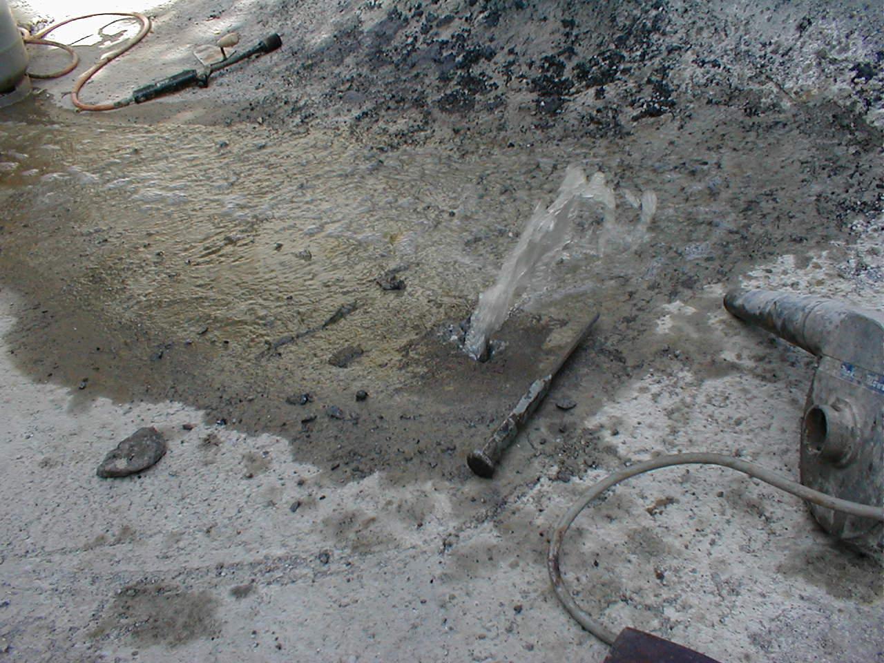 pool-plug-repair-1