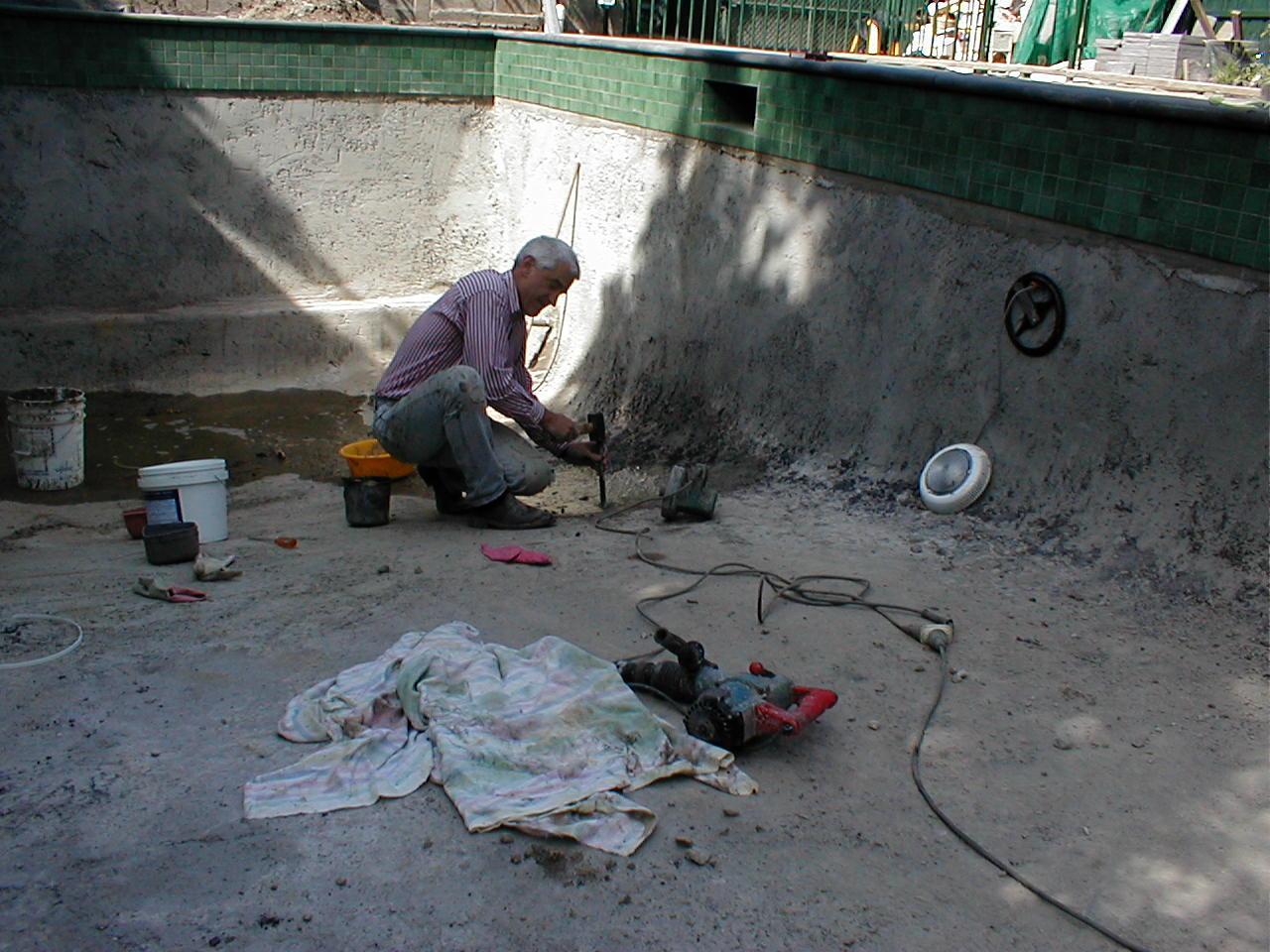 pool-plug-repair-2